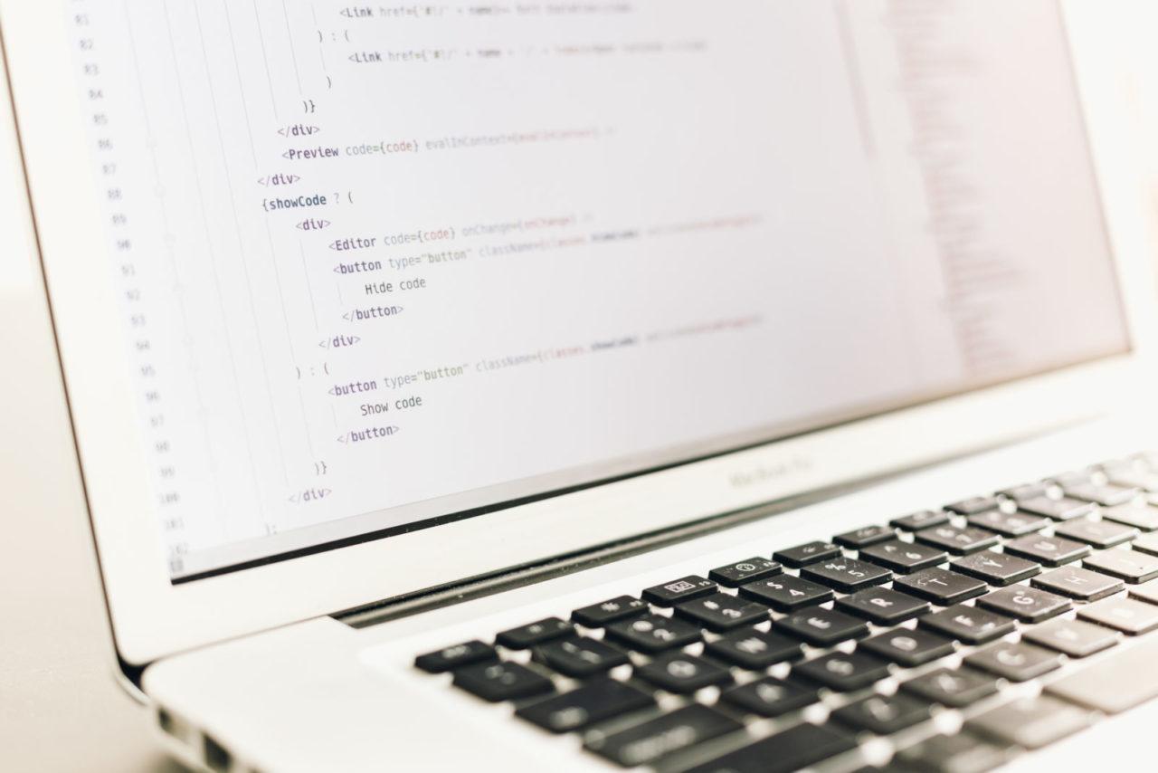 【TinyMCE Advanced】WordPressで改行や空行が消えてしまう場合の対策