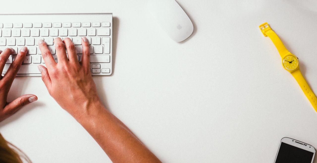 【文章作成の外注化】複数のアフィリエイトサイトを運用する際に考えたいこと。