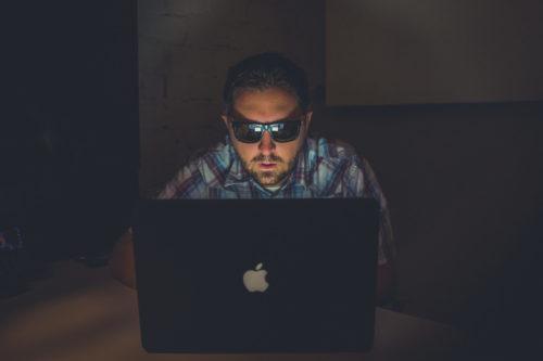 【Akismetにプラスで!】WordPressのスパムコメントを防ぐプラグイン。