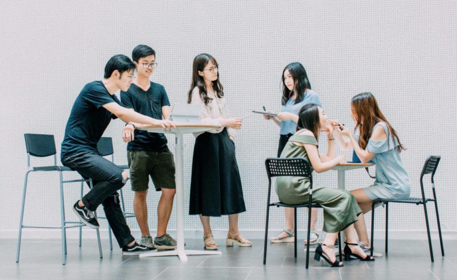 【楽天学割・とってもオトク】15-25歳までの学生で楽天ユーザーはぜひ!