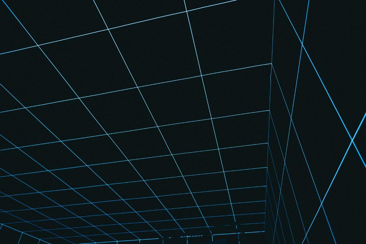 エキサイト光 速度